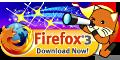 Get Firefox!